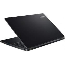 APC Smart-UPS VT rack mounted 30kVA 400V w/5 batt mod., w/PDU & startup
