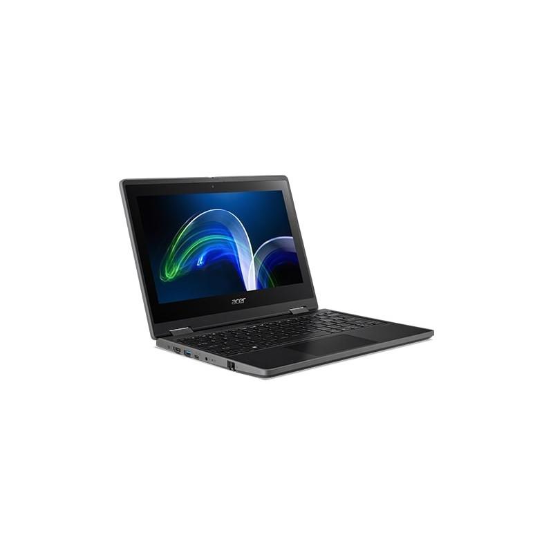 APC Network Management Card 2, 10/100 Base-T