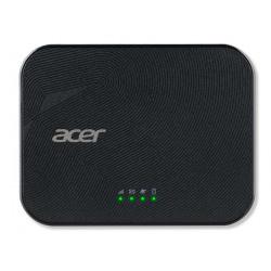 APC Rack ATS, 230V, 32A, IEC309 in, (16)C13 (2)C19 out