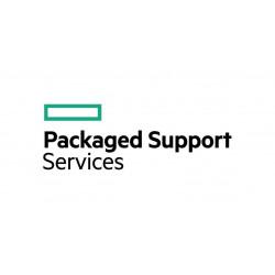 Venbos Hliníkový žebřík 3x9