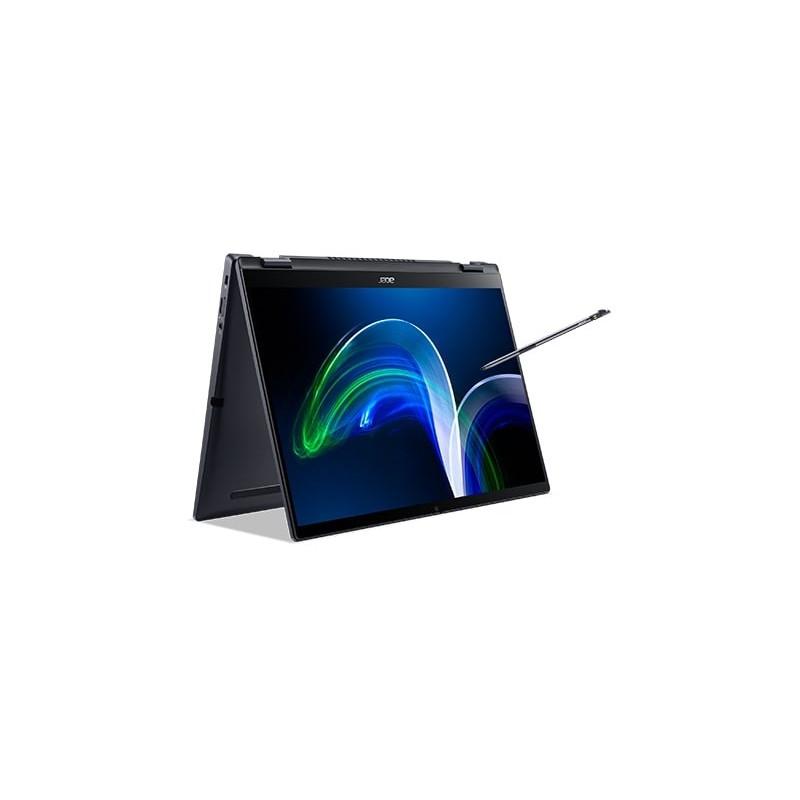 APC Power-Saving Back-UPS Pro 900, 230V (540W)