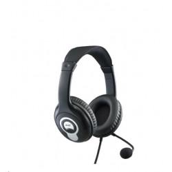APC Power-Saving Back-UPS Pro 900, 230V CEE 7/5, české zásuvky (540W)