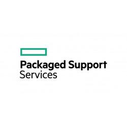 HP DesktopMini VESA Power Supply Holder Kit