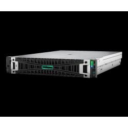 DIMM DDR4 8GB 2400MHz 1x8GB ADATA,1024x8, single tray