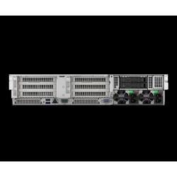 CPU AMD RYZEN THREADRIPPER 1900X, 8-core, 3.4 GHz (4 GHz Turbo), 20MB cache, 180W, socket TR4 (bez chladiče)