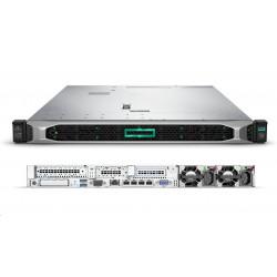 HP 15.6 Active Grey Backpack - BAG