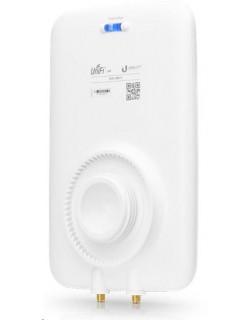 HP 16GB DDR4-2133 DIMM