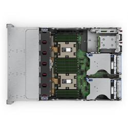 ASUS VGA NVIDIA GT710-SL-1GD5-BRK