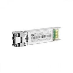 Surface Pro 256GB i5 8GB ComM1796 SC IT/PL/PT/ES Hdwr Commercial