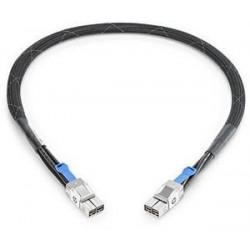 Surface Pro 256GB i7 8GB ComM1796 SC IT/PL/PT/ES Hdwr Commercial