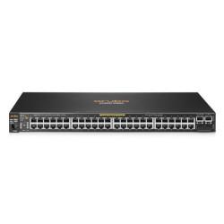 SONY PS4 hra VR Battlezone