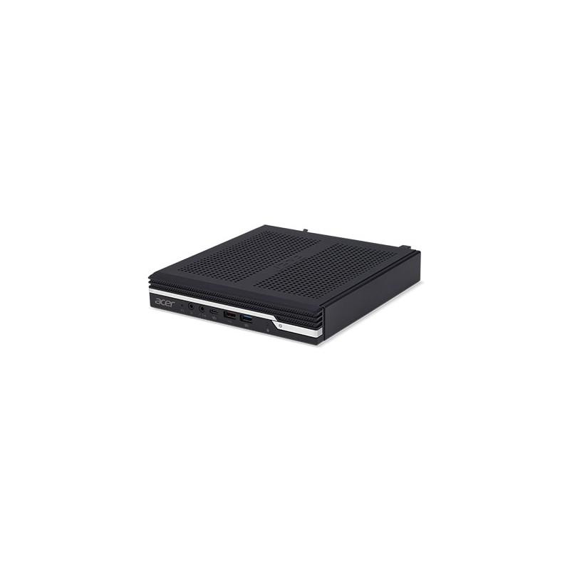 APC Rack PDU 2G, Switched, , ZeroU, 16A, 230V, (7)C13 & (1)C19, IEC-309 16A 2P+E 3m