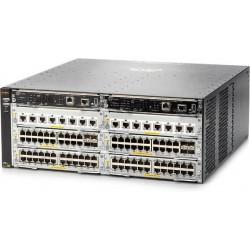 ZebraDT tiskárna GX420D, 203DPI, EPL2, ZPL II, USB, RS232, LAN, odlepovač (PEELER)