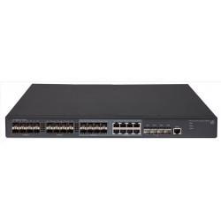 ZebraDT mobilní tiskárna ZQ110, ESC POS, UK Plug, Bluetooth, English, Grouping E