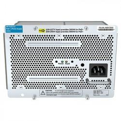 ZebraTT průmyslová tiskárna 110XI4, 203DPI, RS232, PARALLEL, USB, INT 10/100, řezačka
