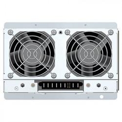 ZebraTT průmyslová tiskárna 110XI4, 300DPI, RS232, PARALLEL, USB, INT 10/100, řezačka