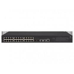 ZebraTT průmyslová tiskárna 140XI4, 203DPI, RS232, PARALLEL, USB, INT 10/100, řezačka