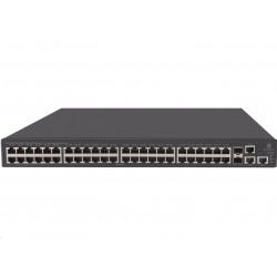 """ZebraTT průmyslová tiskárna ZE500 4"""", LH, 300DPI, EURO / UK CORD, RS232, PARALLEL, USB, INT 10/100"""