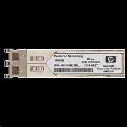 ZebraTT průmyslová tiskárna ZT220, 300 DPI, RS232, USB
