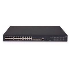 ZebraTT průmyslová tiskárna ZT230, 203 DPI, RS232, USB, INT 10/100,