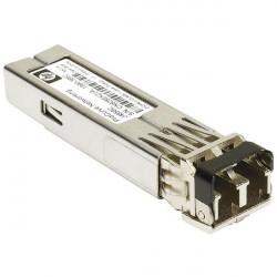 ZebraTT průmyslová tiskárna ZT230, 300 DPI, RS232, USB, , ZEBRANET N PRINT SERVER REST OF WORLD