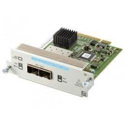 """ZebraTT průmyslová tiskárna ZT410, 4"""", 300 dpi, RS232, USB, Bluetooth, Peel w/ Full Rewind, EZPL"""