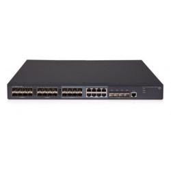 "ZebraTT průmyslová tiskárna ZT410, 4"", 300 dpi, RS232, USB, Bluetooth, Peel w/ Liner Take-Up, EZPL"