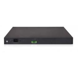 """ZebraTT průmyslová tiskárna ZT420, 6"""", 300 dpi, RS232, USB, Bluetooth, Peel w/ Full Rewind, EZPL"""