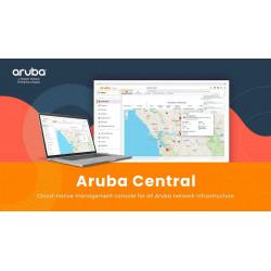 Fitmix -mixér s vysokým výkonem (červený)