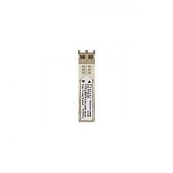 Ecovacs DR 95 MKII - Inteligentní robotický vysavač s ovládání pomocí smartphonu, dokovatelná vodní nádrž