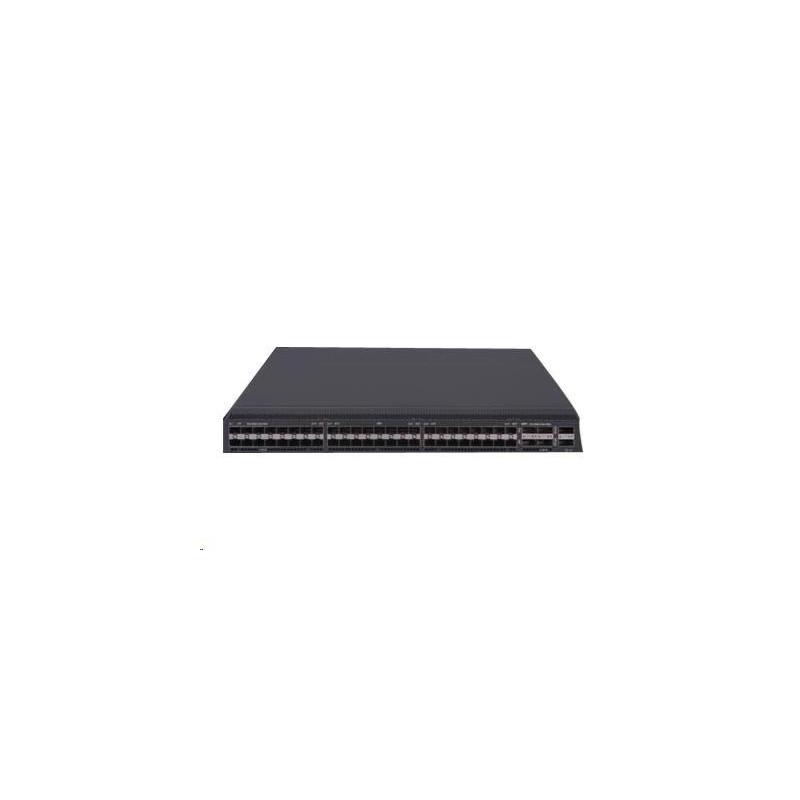 Ecovacs O930 - Robotický vysavač s technologií OZMO, Smart Navi, ovládání pomocí smartphonu, identifikace koberců