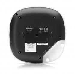 Ecovacs DR96-Robotický vysavač,ovládání pomocí smartphonu,dokovatelná vod. nádrž,samovyprazdňovací stanice,ruční vysavač
