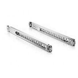 Ecovacs DR98-ovládání pomocí smartphonu,dokovatelná vodní nádrž,samovyprazdňovací stanice,bezdrátová ruční vysavač