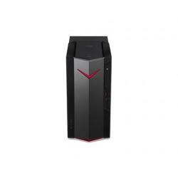 APC Smart-UPS 2200VA LCD RM 2U 230V (1900W)