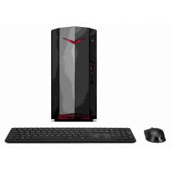 APC Smart-UPS 3000VA LCD RM 2U 230V (2700W)