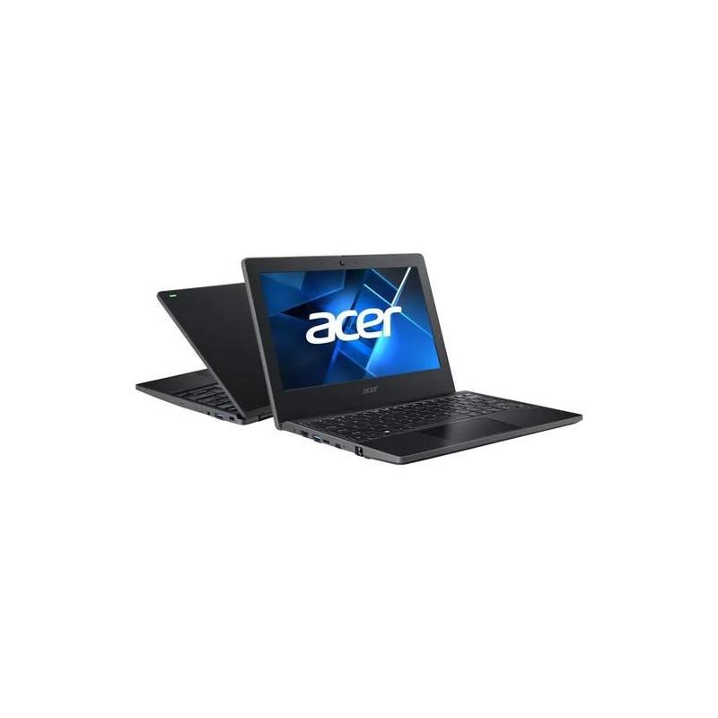 APC Smart-UPS X 3000VA Rack/Tower LCD 200-240V, 2U (2700W)