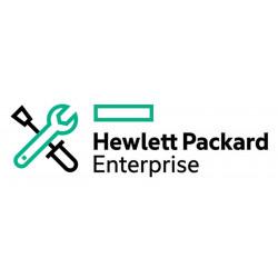 HPE MSA 2050 SFF Disk Enclosure