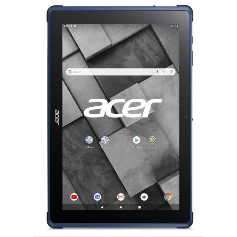 APC Smart-UPS X 120V External Battery Pack Rack/Tower, 2U