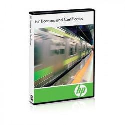 CONCEPT SM3050 Fresh&Nutri Smoothie mixér