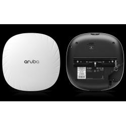 GUZZANTI GZ 991 filtr čističky vzduchu