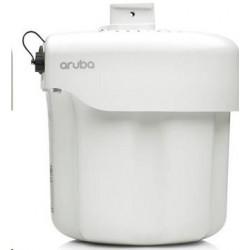 GASTROBACK 41128 profi drtič ledu