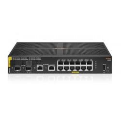 GUZZANTI GZ 980 keramický filtr