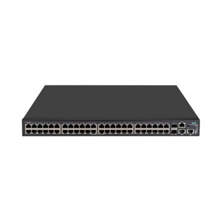 Hot-dogovače