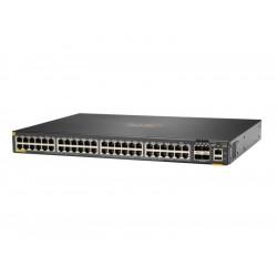 GEMBIRD Tisková struna (filament) nylon, 1,75mm, 1kg, modrá