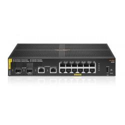 GEMBIRD Tisková struna (filament) nylon, 1,75mm, 1kg, černá