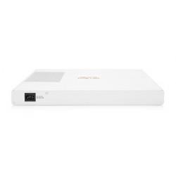 GEMBIRD Tisková struna (filament) nylon, 1,75mm, 1kg, žlutá