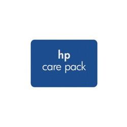 EPSON projektor EB-U05, 1920x1200, 3000ANSI, 15.000:1, HDMI, USB 3-in-1, REPRO 2W