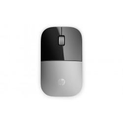 C-TECH herní podložka pod myš látková černá, MP-GAMEPRO-M, 250x350 cm