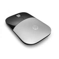 C-TECH herní podložka pod myš látková černá, MP-GAMEPRO-XL, 350x900 cm