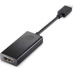SONY PlayStation 4 Pro 1TB - černý + StarWars BattleFrtont II